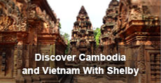 Pax blog: Discover Cambodia and Vietnam With Shelby