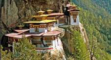 Bhutan: The Essence of Bhutan