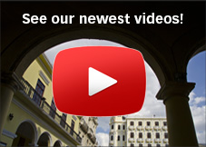 See our newest videos